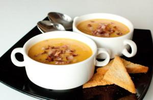 Суп пюре2