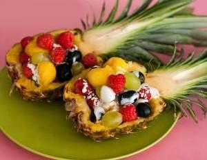 desert-s-ananasom