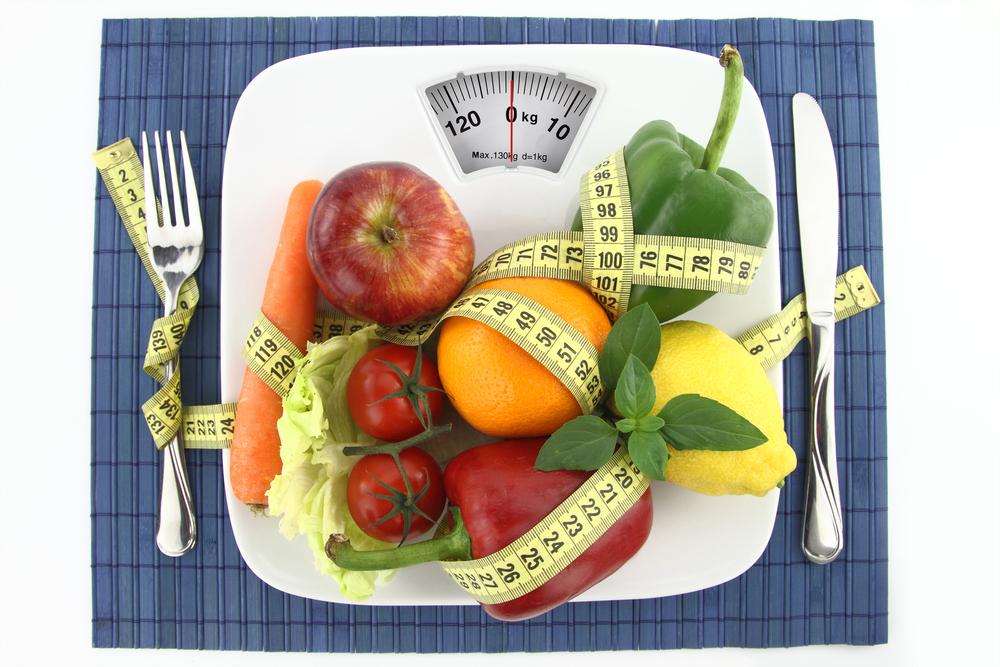 Таблица мер и веса