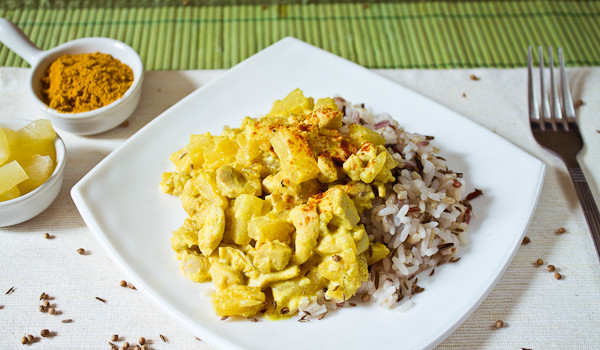 chicken_pineapple_curry_01