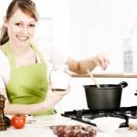 Кулинарные секреты – про сыр, капусту, бульон, яйца, консервы и минералку