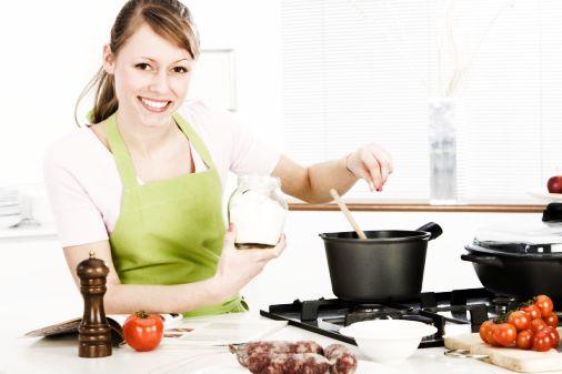 kulinarniye sekrety