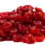 Рецепты: вишня на зиму