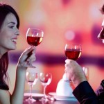 chto-prigotovit-na-romanticheskiy-uzhin