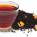 Чай – интернациональный напиток
