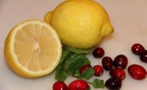 klukva-i-limon