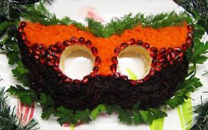 salat-novogodnaya-maska