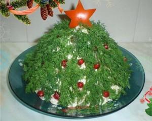 salat-novogodnaya-yolka