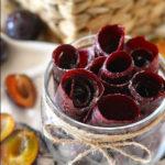 7 рецептов вкусных десертов